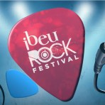 ibeu_rock