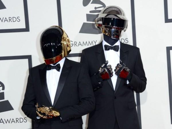 56th GRAMMY Awards - Arrivals