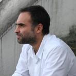 Karim-Aïnouz-foto-divulgação-web