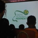 Público_Cinema-Petrobras-em-Movimento-600x350
