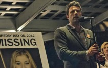 David-Fincher-s-Gone-Girl-Has-Entirely-Different-Ending-than-the-Book