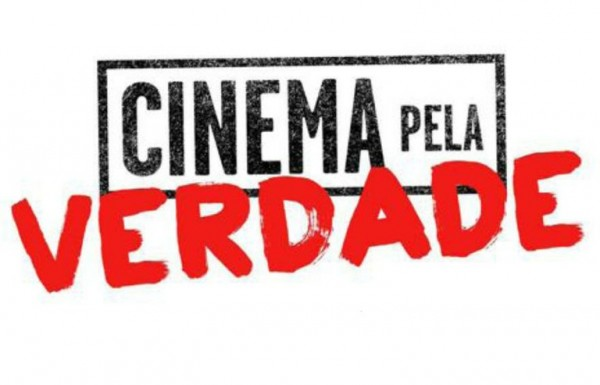 cinemapelaverdade