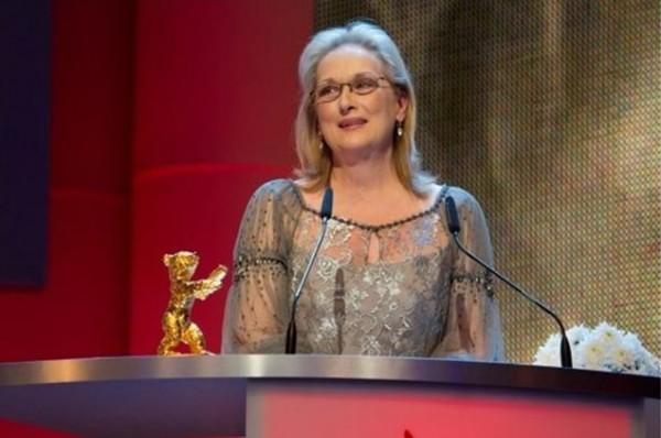 1227770_Meryl-Streep-Berlinale-2012